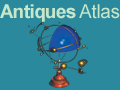 Antiques For Sale, Antique Fairs Diary 2011, Online Directory
