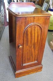 Mission Bedroom Furniture Antique Marble Bedroom Furniture