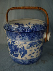 Royal Doulton Edwardian Slop B