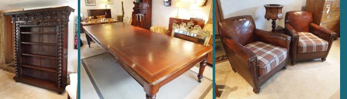 cloverleaf home interiors home. Black Bedroom Furniture Sets. Home Design Ideas