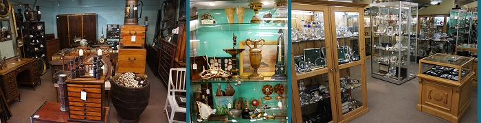 newark antiques and interiors home. Black Bedroom Furniture Sets. Home Design Ideas