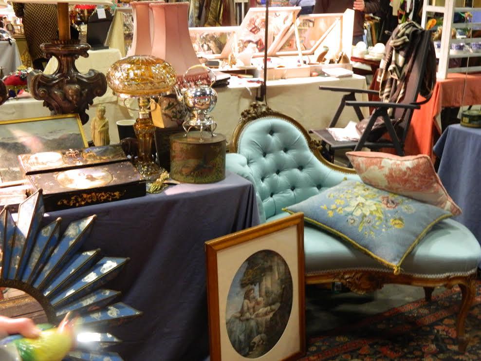 Photos of Edinburgh Antiques  Vintage   Collectors Fair. Edinburgh Antiques  Vintage   Collectors Fair   Antiques Atlas