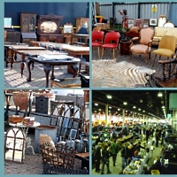 Listing owner? Log in to update · Guildhall Collectors Market